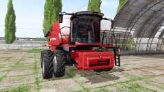 Case IH Axial-Flow 9240 for Farming Simulator 2017