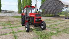 URSUS 1012 v1.1 for Farming Simulator 2017