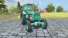 T 40АМ v2.0 for Farming Simulator 2013