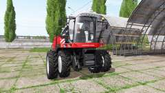 RSM 1403 for Farming Simulator 2017
