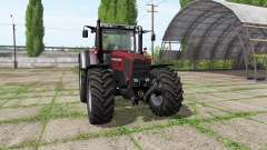Fendt Favorit 818 v3.2