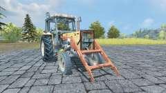 URSUS C-355 for Farming Simulator 2013