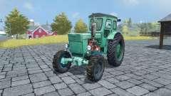 T 40АМ for Farming Simulator 2013