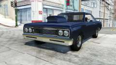 Plymouth Road Runner v1.5