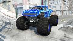 CRD Monster Truck v1.13