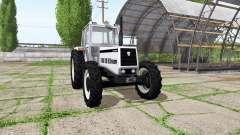 lamborghini 854 dt for farming simulator 2017 rh worldofmods com Lamborghini SUV Lamborghini Monster Truck