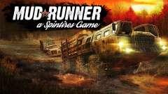 SpinTiresMod v1.6.6 for MudRunner