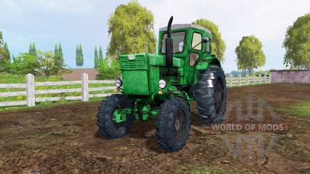 T 40АМ for Farming Simulator 2015