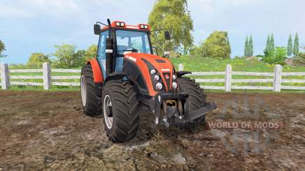 URSUS 11024 for Farming Simulator 2015