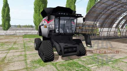 Gleaner S98 for Farming Simulator 2017