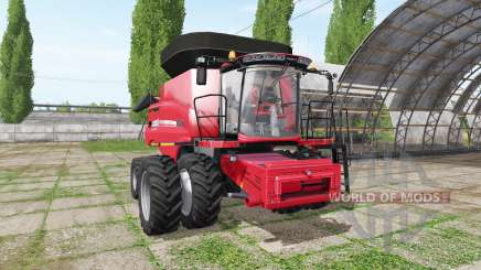 Case IH Axial-Flow 8240 for Farming Simulator 2017