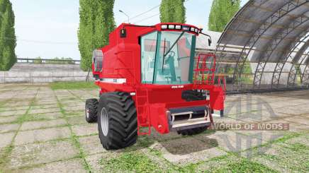 Case IH 2388 Axial-Flow for Farming Simulator 2017