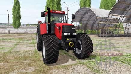 Case IH 175 CVX for Farming Simulator 2017