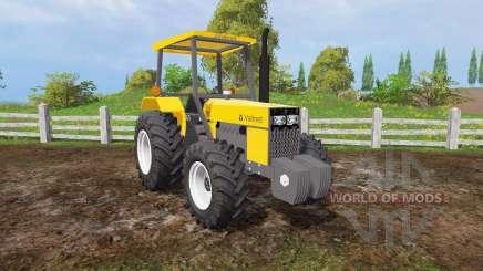 Valmet 785 for Farming Simulator 2015
