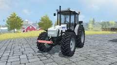 Lamborghini Grand Prix 95 Target for Farming Simulator 2013