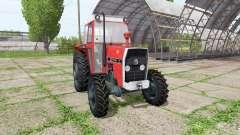 IMT 577 DV for Farming Simulator 2017