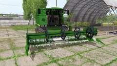 John Deere 2064 v2.1 for Farming Simulator 2017