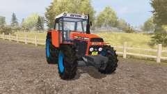 Zetor 16145 for Farming Simulator 2013