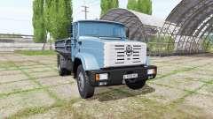 ZIL MMZ 45065