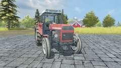Zetor 12111 for Farming Simulator 2013
