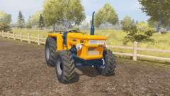 Fiat 1300 DT for Farming Simulator 2013