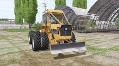 IMT 5131 v1.1 for Farming Simulator 2017