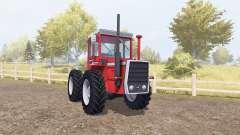Massey Ferguson 1250 for Farming Simulator 2013
