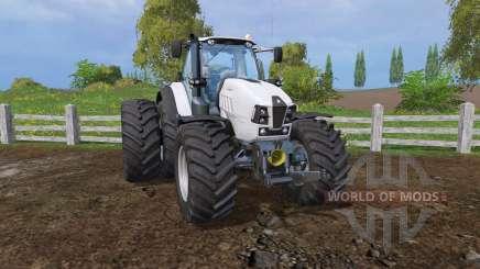 Lamborghini Mach 230 T4i VRT for Farming Simulator 2015