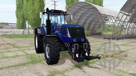 Belarus 3022ДЦ.One for Farming Simulator 2017
