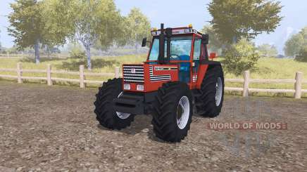 Fiat 160-90 Turbo DT for Farming Simulator 2013