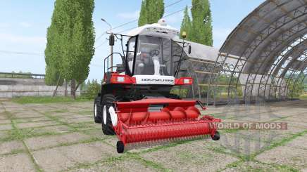 Don 680M v1.0.0.2 for Farming Simulator 2017