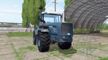 HTZ-242К for Farming Simulator 2017
