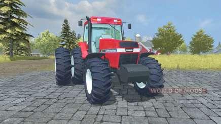 Case IH Magnum 7140 for Farming Simulator 2013