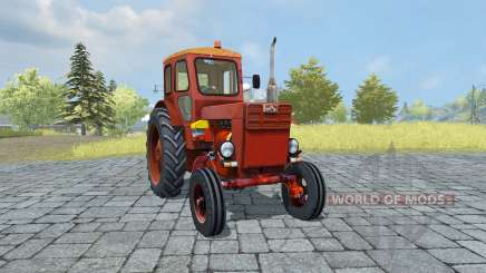 T 40 for Farming Simulator 2013