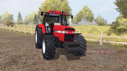 Case IH 5130 v2.1 for Farming Simulator 2013