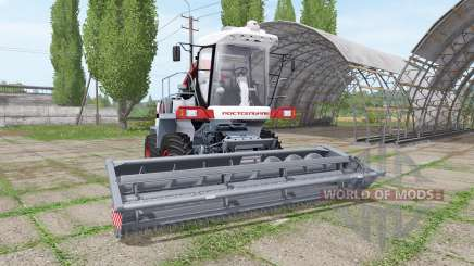 Don 680M v1.2 for Farming Simulator 2017