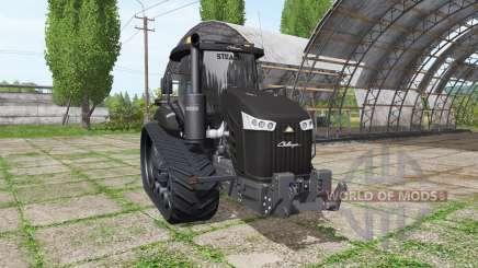 Challenger MT765E stealth for Farming Simulator 2017