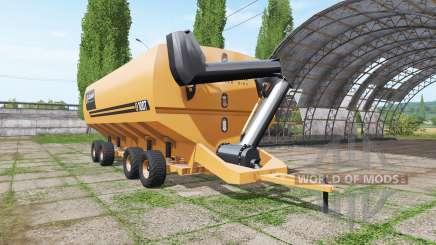 Coolamon 100T for Farming Simulator 2017