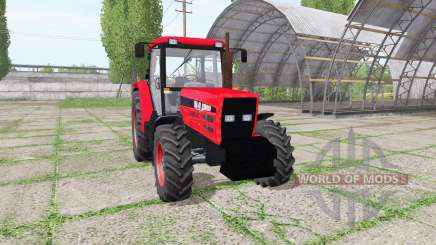 Zetor 11641 Forterra for Farming Simulator 2017