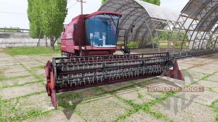 Lida 1300 for Farming Simulator 2017