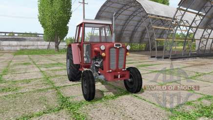IMT 558 for Farming Simulator 2017