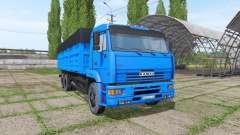 KAMAZ 65117 v1.1