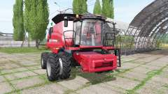 Case IH Axial-Flow 7230 for Farming Simulator 2017