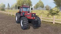 Fiat 180-90 DT v1.02 for Farming Simulator 2013