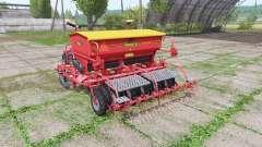 Vaderstad Rapid 300C v1.1 for Farming Simulator 2017
