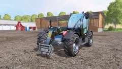 JCB 526-56 for Farming Simulator 2015