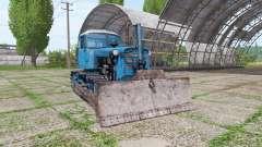 DT 75M Kazakhstan v1.2