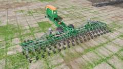 AMAZONE Condor 15001 DP for Farming Simulator 2017