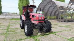 Belarus 1523В v1.3