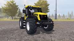 JCB Fastrac 3230 for Farming Simulator 2013